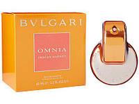 Туалетная вода Bvlgari Omnia Indian Garnet Для Женщин 65 ml