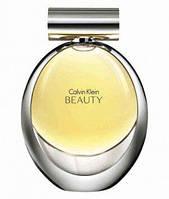 Туалетная вода Calvin Klein Beauty Для Женщин 100 ml