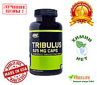 Optimum Nutrition, Трибулус, 625 мг, 100 капсул