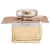 Духи Chloe Eau de Parfum Tester Для Женщин 75 ml