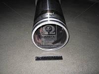 Труба гориз.шарнира Т 150К (Производство AGT) 151.30.046-3А, AHHZX