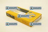 Вкладыши Камаз 5320 коренные Р1 КамАЗ-4310 (каталог 2004 г) (740-1005171)