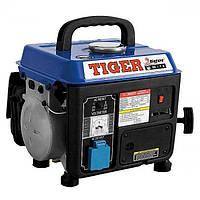 Бензиновый генератор TIGER TG1200 MED