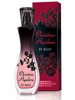 Туалетная вода Christina Aguilera by Night Для Женщин 75 ml