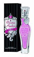 Туалетная вода Christina Aguilera Secret Potion Для Женщин 75 ml