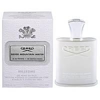 Духи Creed Silver Mountain Water Унисекс 120 ml