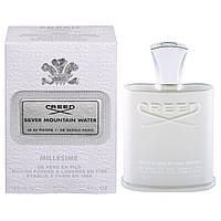 Духи Creed Silver Mountain Water Унисекс 120 ml
