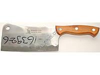 Нож -топорик 16392-7