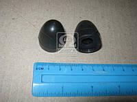Отбойник крышки багажника ВАЗ 2111(про-во БРТ) (арт. 2111-6300032Р)