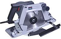 Пила циркулярная BauMaster CS-50200X