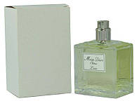Духи Dior Miss Dior Cherie L'Eau Tester Для Женщин 100 ml