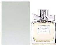 Духи Dior Miss Dior Cherie Tester Для Женщин 100 ml