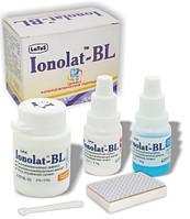 Ionolat-BL (Ионолат-БЛ)