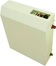 Електричний котел Піонер 6 кВт (насос Wilo)