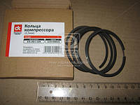 Кольца компрессора Богдан 2,5мм   076.250-2.5DK