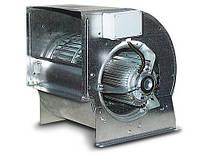 Радиовентилятор  RS2520 GGM