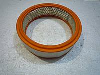 Элемент фильтра воздушного ВАЗ 2101-2109 (пр-во АвтоВАЗ)