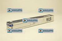 Амортизатор Ланос, Сенс CRB-KLS задний (стойка)_ Chevrolet Lanos (96226990)