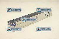 Амортизатор Ланос, Сенс CRB-KLS (патрон, вкладыш, вставка ) Chevrolet Lanos (96226992)