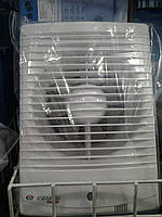 Вентс 125 м3 турбо, фото 1