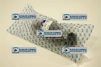 Патрубок воздушного фильтра Ланос 1,5 c датчиком CRB (гофра фильтра) Chevrolet Lanos (96182227)