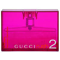 Туалетная вода Gucci Rush 2 Для Женщин 75 ml