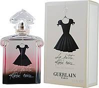 Туалетная вода Guerlain La Petite Robe Noire Eau de Parfum Для Женщин 100 ml