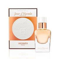 Туалетная вода Hermes Jour d`Hermes Absolu Для Женщин 85 ml