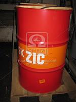 Масло трансмисс. ZIC G-5 80W-90 (Бочка 200л)