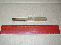 Удлинитель вентиля ГАЗ 3302 (производство ГАЗ) (арт. 3302-3116010), AAHZX