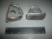 Прижим колеса задний КАМАЗ (Производство Россия) 5320-3101045
