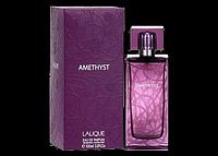 Туалетная вода Lalique Amethyst Eau De Parfum Для Женщин 100 ml