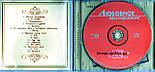 Музичний сд диск ЧИЖ & СО Новое любовное настроение (2006) (audio cd), фото 2
