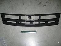 Решетка в бампер BMW 5 E39 (производство TEMPEST), AAHZX