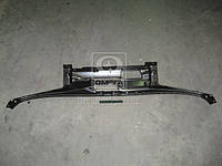 Панель передний верхний SK FABIA 99-05 (Производство TEMPEST) 0450510202, AFHZX