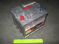 Аккумулятор   45Ah-12v C-CLASsangYong  (207х175х175),L,EN360 (арт. 6СТ-45 АЗ (1)), AFHZX