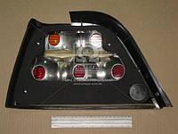 Фонарь правый DW NEXIA -08 (Производство DEPO) 222-1904R-U, ADHZX