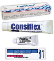 Consiflex, тип 3 (Консифлекс)