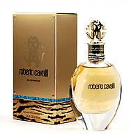Туалетная вода Roberto Cavalli Eau de Parfum Для Женщин 75 ml