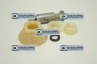 Ремкомплект кулисы 2108,2109,21099 нового образца ВАЗ-2107 (10516670)