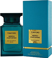 Туалетная вода Tom Ford Neroli Portofino Унисекс 100 ml
