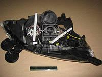 Фара левая Opel VECTRA C 06- (производство TYC) (арт. 20-B042-A5-2B), AGHZX