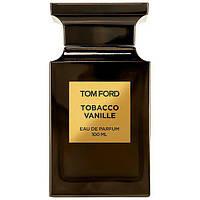 Туалетная вода Tom Ford Tobacco Vanille Унисекс 100 ml