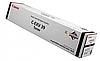 Тонер Canon C-EXV39 Black для iR4025/4035