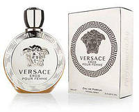 Духи Versace Eros Pour Femme Tester Для Женщин 100 ml