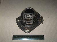 Фланец ЗИЛ 431410,433360 вторичного вала КПП с отражателем 130-1701147-10