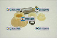 Ремкомплект кулисы 2108,2109,21099 нового образца ВАЗ-21213-214i (10516670)
