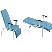 2007-1 — Диализный донорский стол–кресло, фото 1