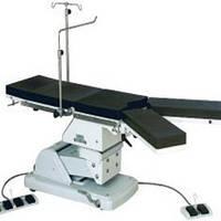 2074 — Операционный стол, фото 1