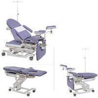 3012 (2) — Гинекологический стол-кресло, фото 1